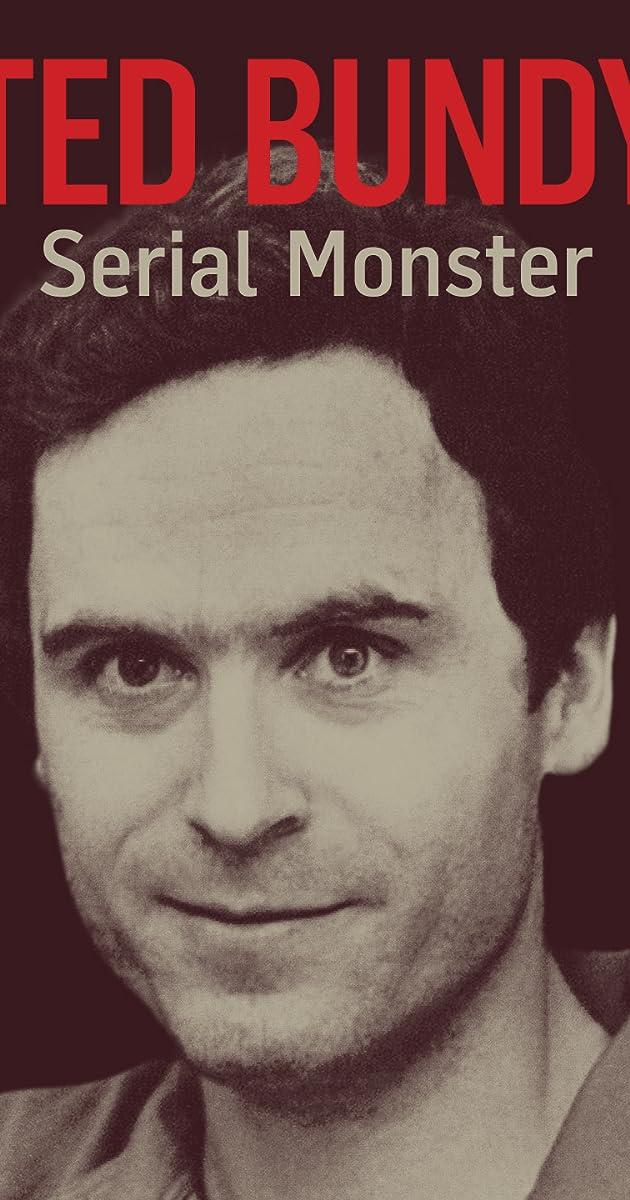 Descargar Ted Bundy: Serial Monster Temporada 1 capitulos completos en español latino