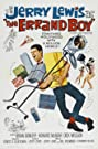 The Errand Boy (1961) Poster