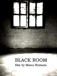 Black Room (2016)