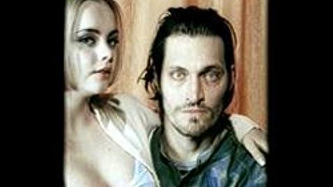 Buffalo '66 (1998) - IMDb