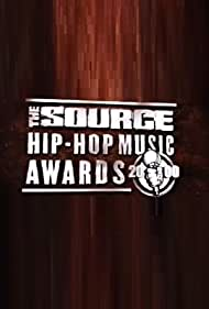 The Source Hip-Hop Music Awards 2000 (2000)