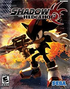 the Shadow the Hedgehog hindi dubbed free download