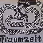 Barbara Wood: Traumzeit (2001)