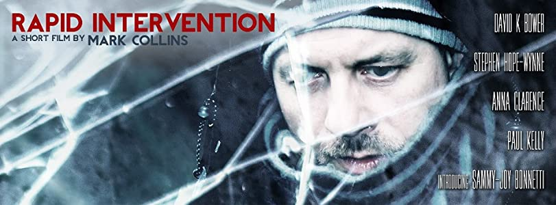 Watch free latest hollywood movies Rapid Intervention UK [Ultra]