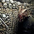 John Gloria in Catacombs (2007)