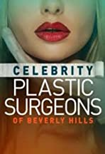 The Celebrity Plastic Surgeons of Beverly Hills