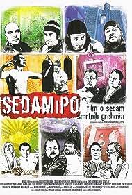 Sedam i po (2006)