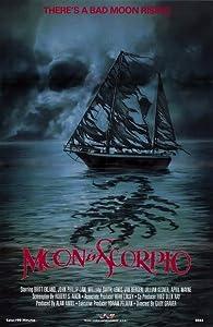 Downloading movie trailer Moon in Scorpio by Ulli Lommel [720x400]