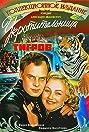 Tiger Girl (1955) Poster