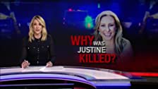 Why Was Justine Killed?