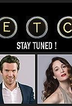 Comedy ETC