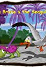 Young Brutis and the Seagulls
