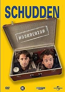 Absolutely free dvd movie downloads Schudden: Noorderzon by none [x265]