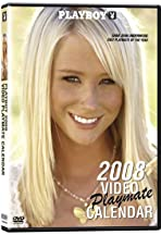 Playboy Video Playmate Calendar 2008