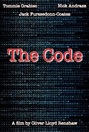 The Code Poster