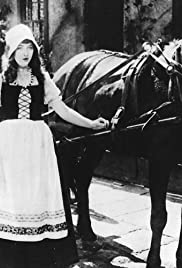 Gretchen the Greenhorn(1916) Poster - Movie Forum, Cast, Reviews