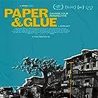 Paper & Glue (2021)