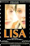 Lisa (2001)