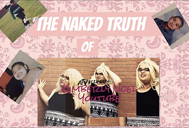 Naked happy girls youtube consider, that