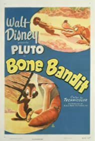 Bone Bandit (1948)
