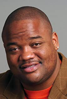 Jason Whitlock Picture