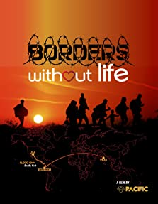 Borders without Life (2019)