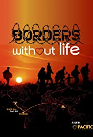 Borders without Life Poster