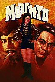 Mounto Poster