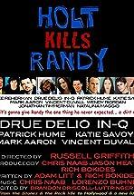 Holt Kills Randy