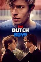 The Dutch Boys