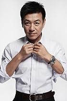 Yansong Zhao