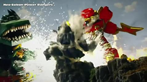 Power Rangers Christmas Tree.Power Rangers Ninja Steel Tv Series 2017 2018 Imdb