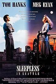LugaTv | Watch Sleepless in Seattle for free online