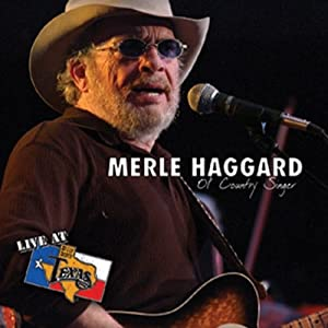 Bittorrent sites free movie downloads Merle Haggard: Ol' Country Singer by none [Mkv]