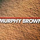 Murphy Brown (1988)