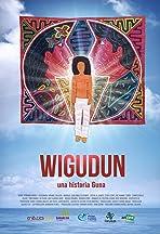 Wigudun