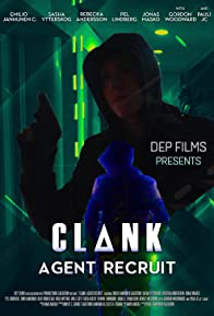 Primary photo for Clank: Agent Recruit