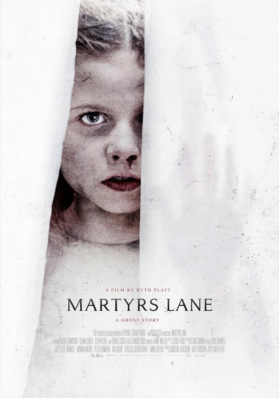 Download Martyrs Lane (2021) Telugu Dubbed (Voice Over) & English [Dual Audio] WebRip 720p [1XBET] FREE on 1XCinema.com & KatMovieHD.sk