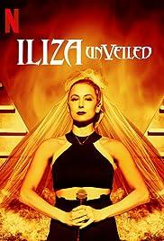Iliza Shlesinger Unveiled