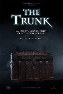 Watch it the movies The Trunk - Episode 2, The Question by none [FullHD]