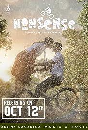 Nonsense Poster