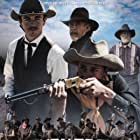 Return to Zion Ranch (2017)
