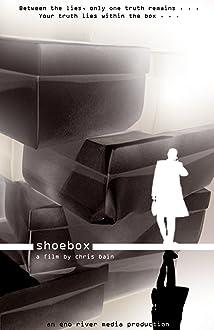The Shoebox (2008)