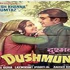 Dushmun (1971)
