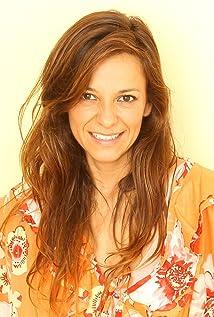 Ana Carolina Valsagna Picture