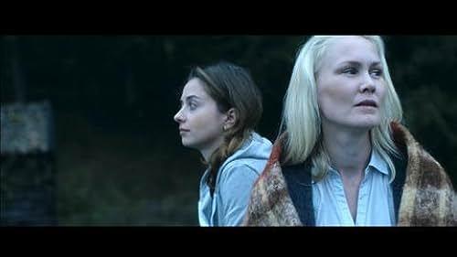 Trailer for Shelley