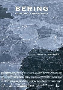 Watching movie dvd Bering. Equilibrio y Resistencia by [1920x1280]