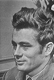 James Dean in The United States Steel Hour (1953)