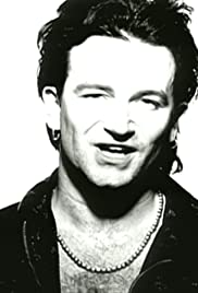 U2: Who's Gonna Ride Your Wild Horses Poster