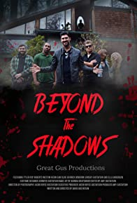 Primary photo for Beyond the Shadows